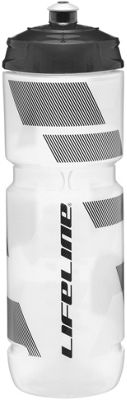 Bidon LifeLine 800ml