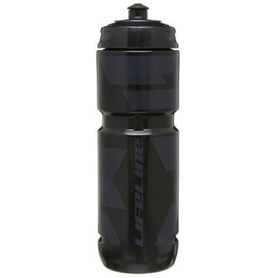Bidon LifeLine 600ml