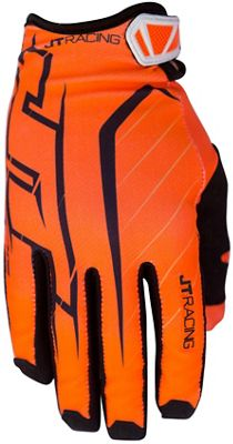 Gants VTT JT Racing Lite Turbo AW17