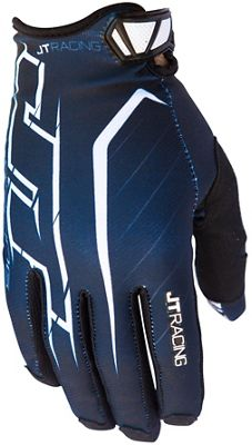 Gants VTT JT Racing Y-Lite Turbo AW17