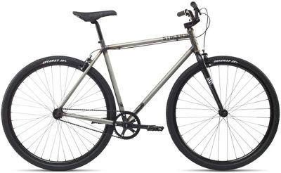 Vélo de ville/hybride Stolen Getaway 2018