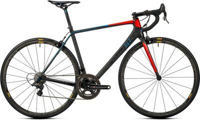 Vélo de route Cube Litening C:68 SLT 2016