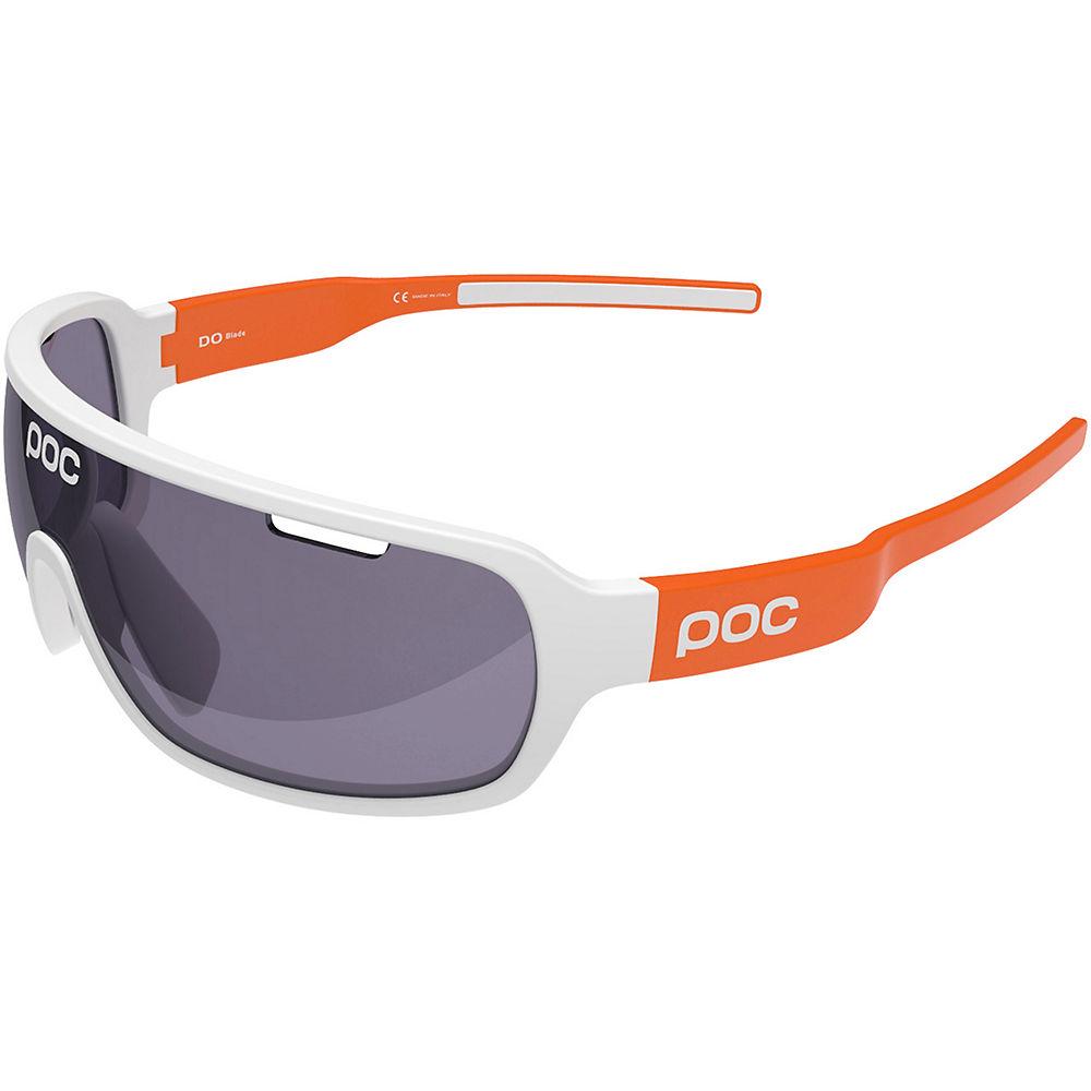 poc-do-blade-avip-sunglasses