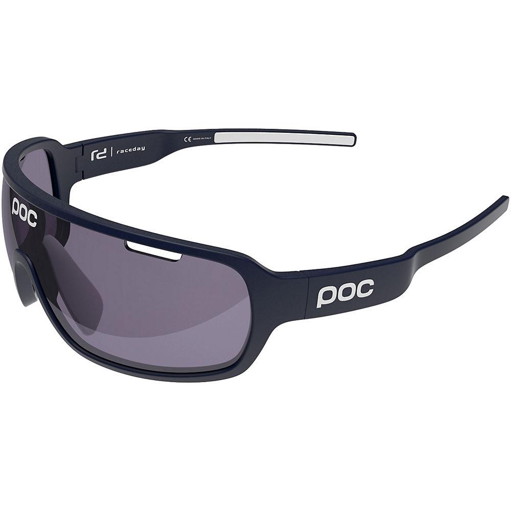 poc-do-blade-sunglasses