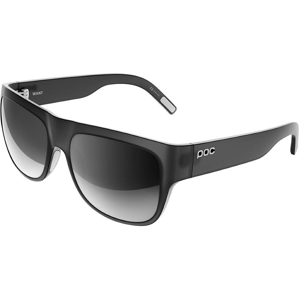 POC Want Sunglasses Review