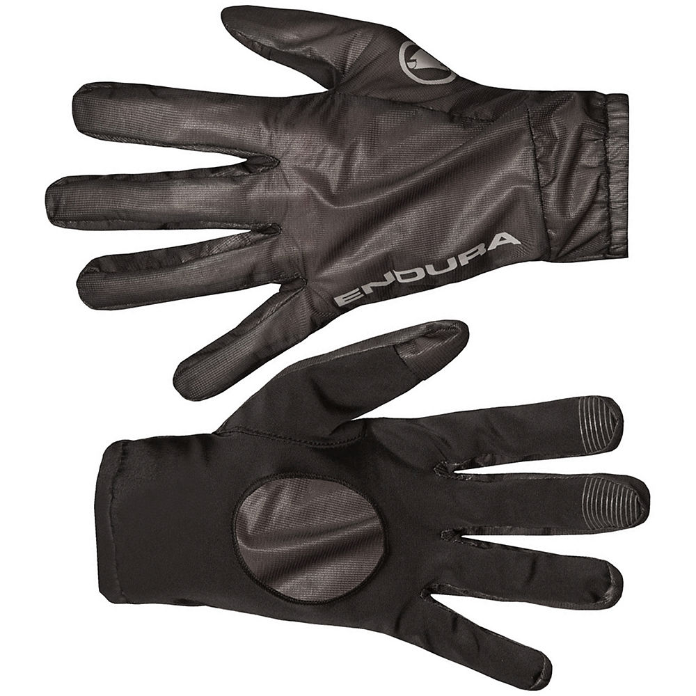 endura-adrenaline-shell-glove-aw17