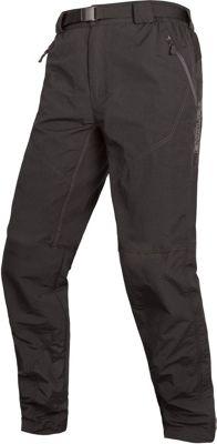 Pantalon vélo Endura Hummvee II AW17