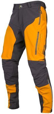 Pantalon vélo Endura MT500 Spray II AW17