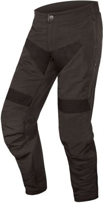 Pantalon vélo Endura Single AW17