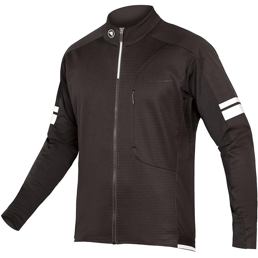 endura-windchill-jacket-aw17