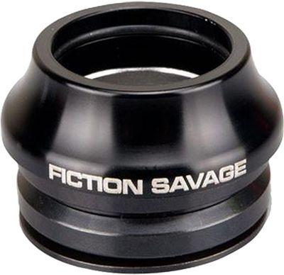 Jeu de direction Fiction Savage Integrated