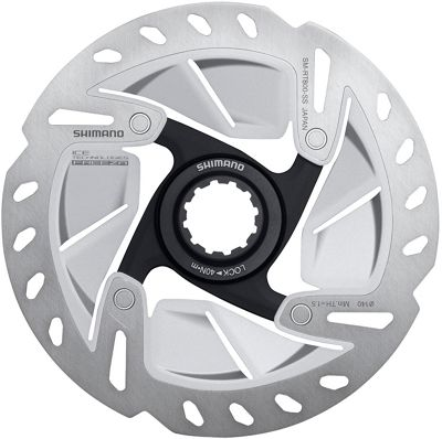 Disque Shimano Ultegra RT800 Ice-Tech FREEZA CL
