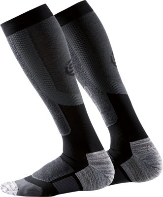 Chaussettes Skins Thermal Active Compression AW17
