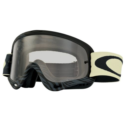 Oakley O Frame Goggles | Chain Reaction Cycles