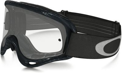 Masque Oakley XS O Frame MX