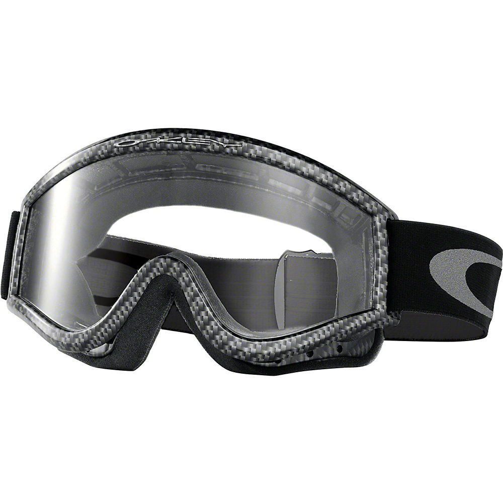 oakley-l-frame-goggles