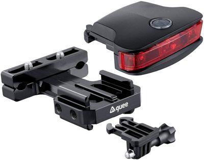 Support de caméra GUEE b-mount (Adaptateur Light+Go Pro)