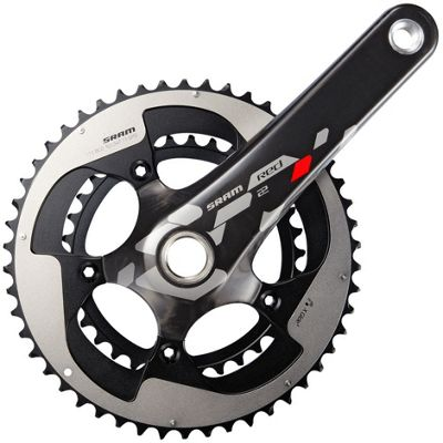 Plateau SRAM Red 22 Cyclo-Cross