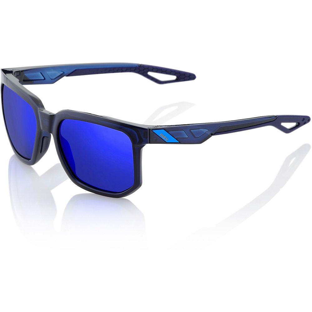 Gafas de sol 100% Centric