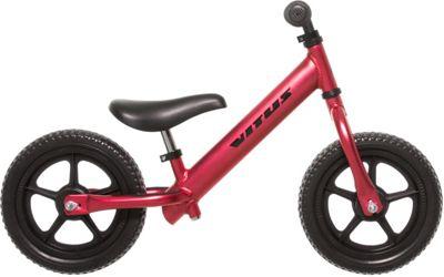 Vélo pour enfants Vitus Nippy Balance