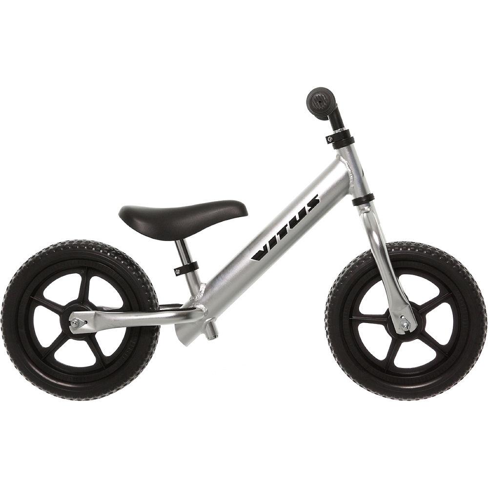 Bicicleta de equilibrio Vitus Nippy
