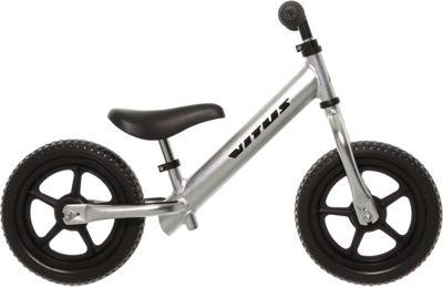 Vélo pour enfants Vitus Bikes Nippy Balance