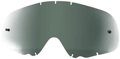 Écran de rechange Oakley Crowbar MX