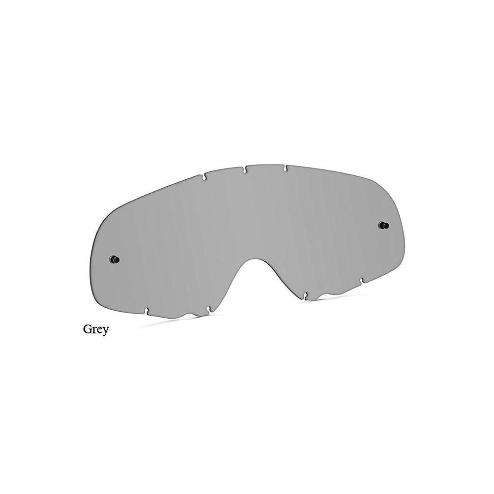 oakley-crowbar-replacement-lens