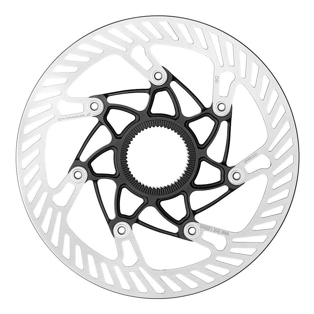 campagnolo-afs-disc-rotor