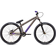 NS Bikes Movement 3 Dirt Jump Bike 2018