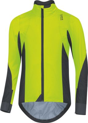 Veste vélo Gore Bike Wear Oxygen GTX Active AW17