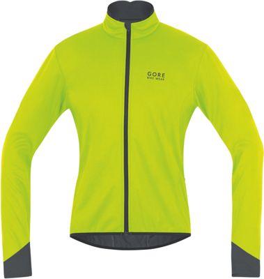 Veste vélo Gore Bike Wear Power 2.0 WS SO AW17