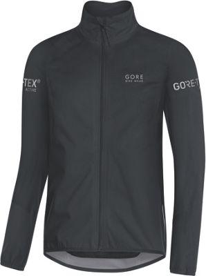 Veste vélo Gore Bike Wear Power GTX AW17