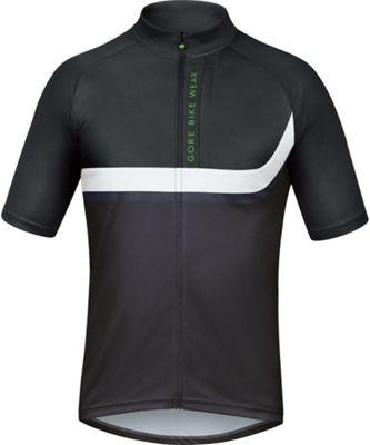 Maillot VTT à manches longues Gore Bike Wear AW17