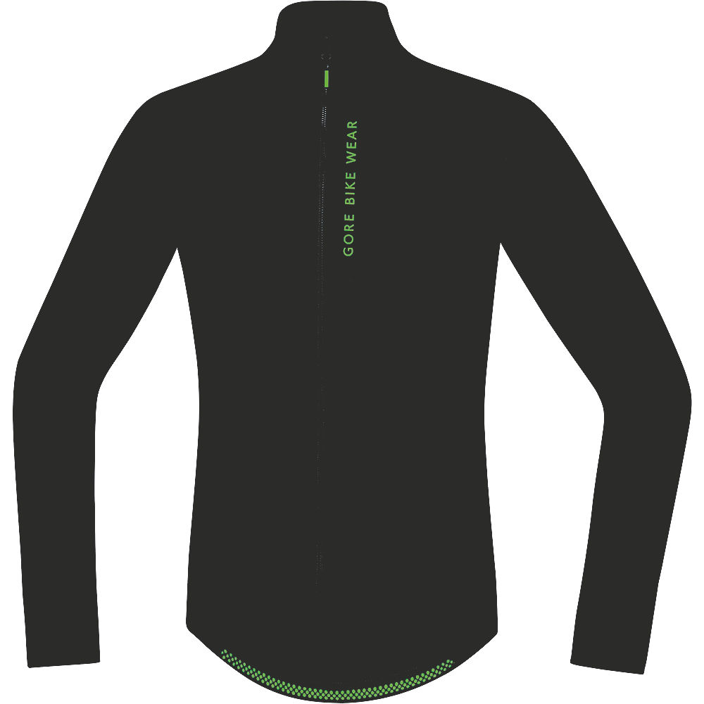 gore-bike-wear-power-trail-thermo-jersey-aw17