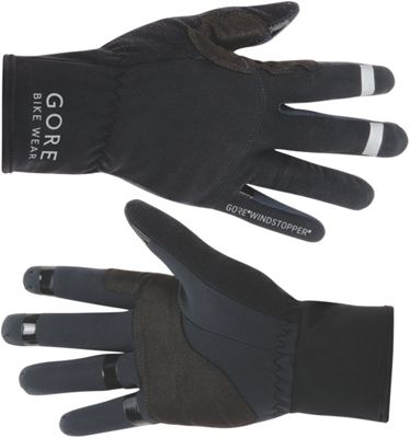 Gants VTT Gore Bike Wear Universal GWS AW17