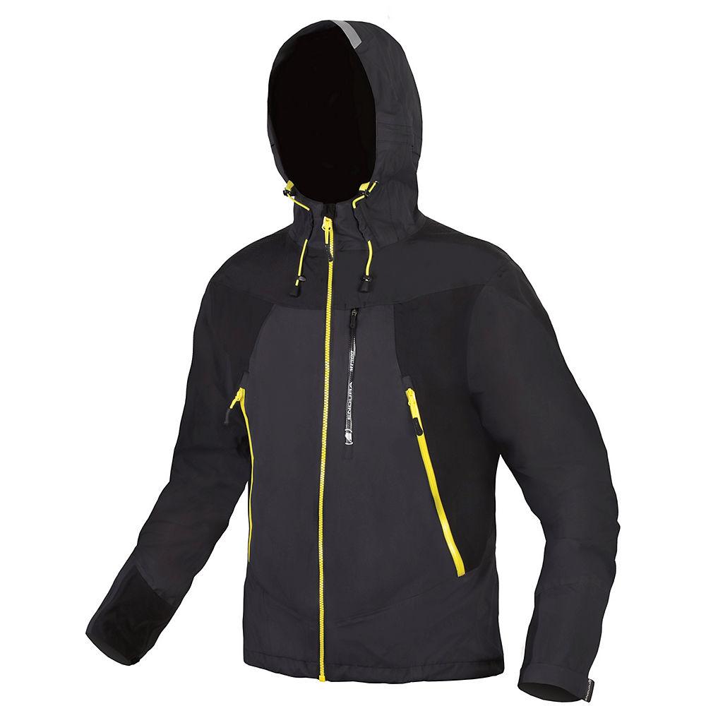 endura-mt500-hooded-jacket-ii-2017