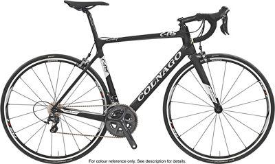 Vélo de route Colnago CRS 105 2018