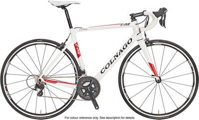 Vélo de route Colnago CRS Ultegra 2018