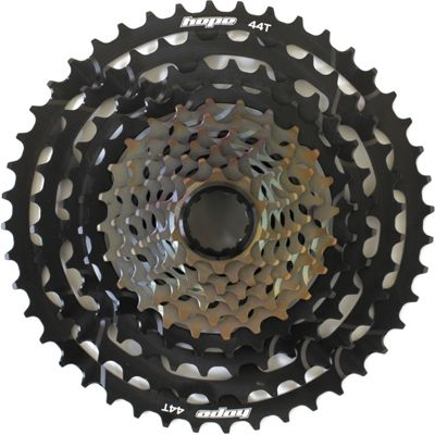 Cassette VTT Hope 11 vitesses (10-48 dents)
