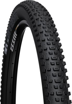 Pneu VTT WTB Ranger TCS Light High Grip