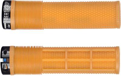 Poignée DMR Brendog Death (sans côtes)