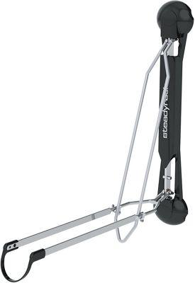 Porte-vélo Steadyrack Fender