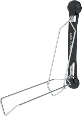 Porte-vélo Steadyrack Fat