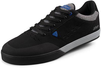 Chaussures VTT Afton Keegan 2018