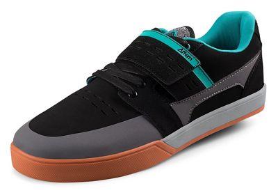 Chaussures VTT Afton Vectal SPD 2018