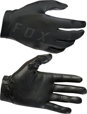 Gants VTT Fox Racing Ascent AW17
