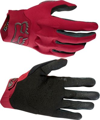 Gants VTT Fox Racing Attack AW17
