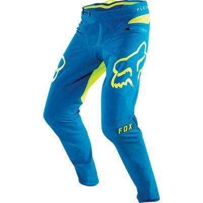Pantalon Fox Racing Flexair SS17