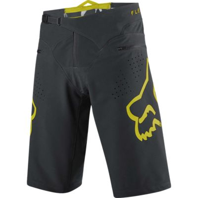 Short VTT Fox Racing Flexair AW17